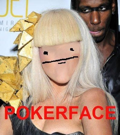 Gaga Meme - best gaga memes ever page 2 gaga thoughts gaga daily