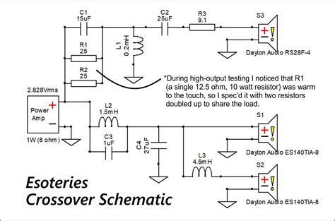 reading wiring schematics symbols a reading hydraulic