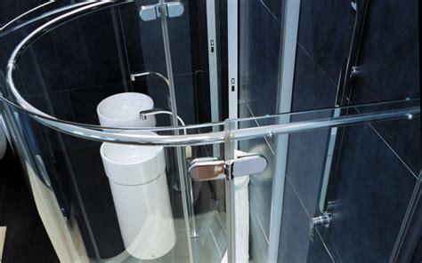 pulire bagno pulire l ambiente bagno in modo corretto