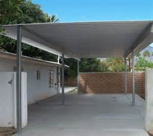 Cheap Carport Metalcarport Diy Carports Delivered Cheap