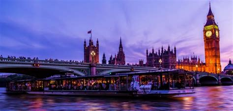 thames river cruise valentine s day 5 inspiring places for valentine s day in london