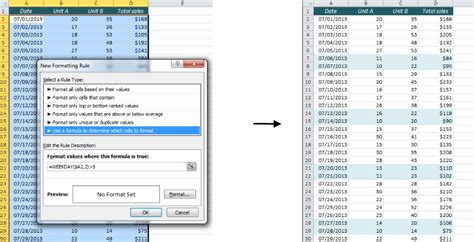 format excel from access vba remove conditional formatting excel 2010 vba vba and