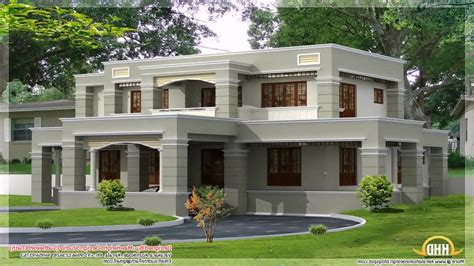 punjabi house designs top 28 house design in punjab punjab home design archives indian home design free