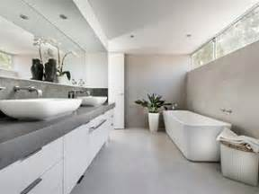 White Tile Bathroom Design Ideas scoop articles scoop online