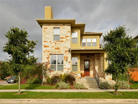 modern mueller austin homes mueller realtor mueller leased mueller home on corner lot for lease mueller