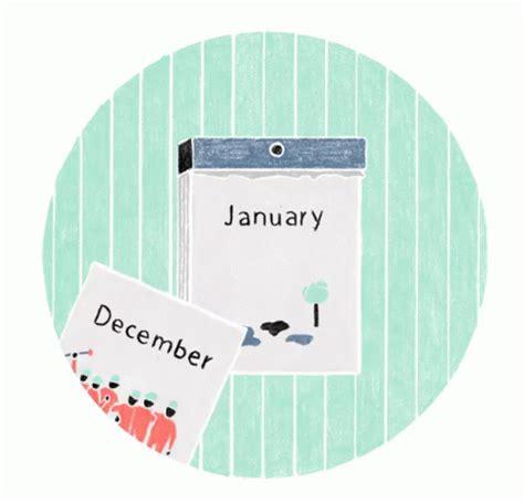 Calendar Gif Calendar Gif Calendar Discover Gifs