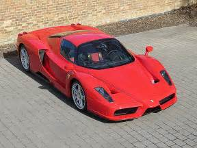 Enzo Price Uk Virtually Brand New Enzo For Sale Has Only Pre