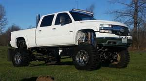 2002 lifted chevy duramax diesel 2500 for sale html
