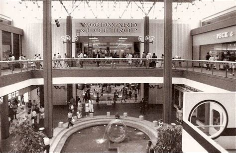Sg Md Cola Fashion Wanita Murah malls of america vintage photos of lost shopping malls of the 50s 60s 70s