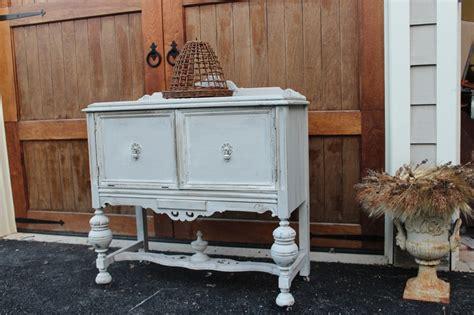 sylvia antiques furniture home pinterest refinished antique furniture www blueeggbrownnest com