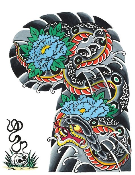 japanese flash tattoo designs 17 best ideas about japanese tattoos on