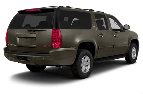 car engine manuals 2013 gmc yukon xl 2500 security system 2013 gmc yukon xl 1500 price photos reviews features
