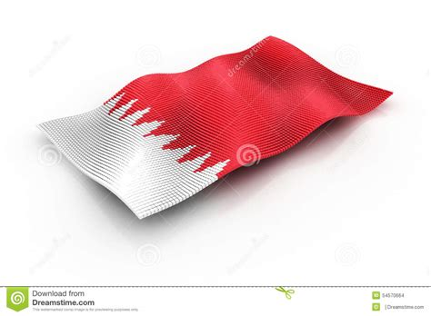 design grafix bahrain bahrain stock illustration image 54570664