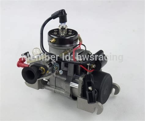gas rc boat parts and accessories free shipping powerful 2 stoke rc boat gas engine for sale jpg