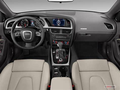 Audi A6 2010 Interior by 2006 Audi A6 Custom