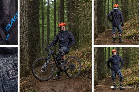 mtb winter jacket gear up for winter 25 cold weather essentials reviewed
