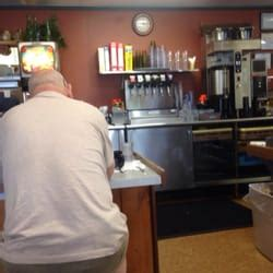 Cottage Cafe Wi by Cottage Cafe 44 Photos 64 Reviews Breakfast Brunch 915 Atlas Ave Wi United