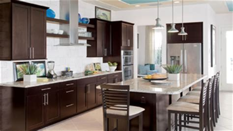 Kitchen Countertops Calgary by Alberta Dealer Installation Of Granite
