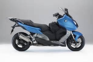 Bmw 650 Scooter Bmw C 600 Bmw C 650 43
