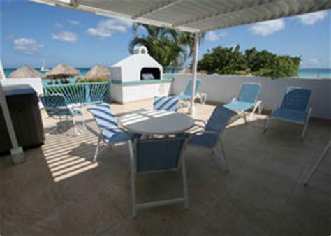 costa linda aruba 3 bedroom units for sale costa linda beach resort