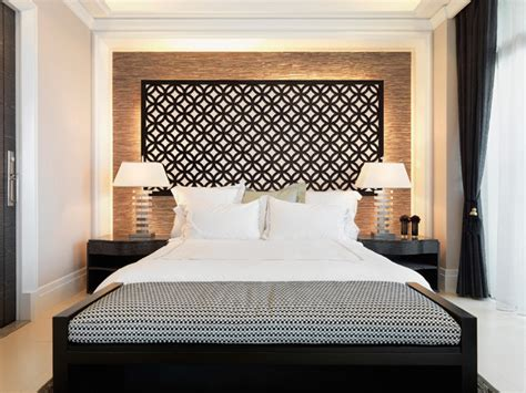Bedroom Headboard by Redi Screens Headboard The Quot Glastonbury Quot Design