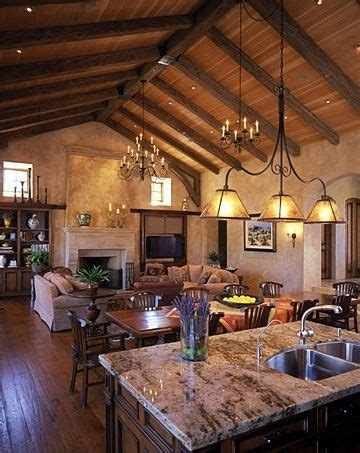 tuscan living 17 best images about design ideas great room on pinterest