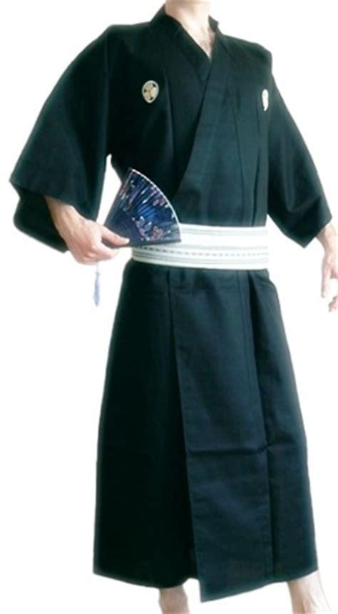 beli baju kimono jepang beli baju kimono jepang newhairstylesformen2014 com