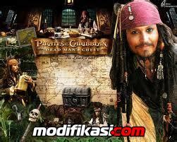 film boboho bajak laut inilah 7 bajak laut terhebat di dunia