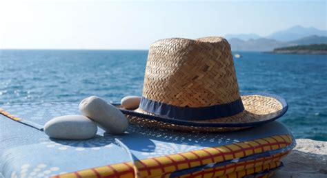 wann ist sommeranfang sommeranfang 2015