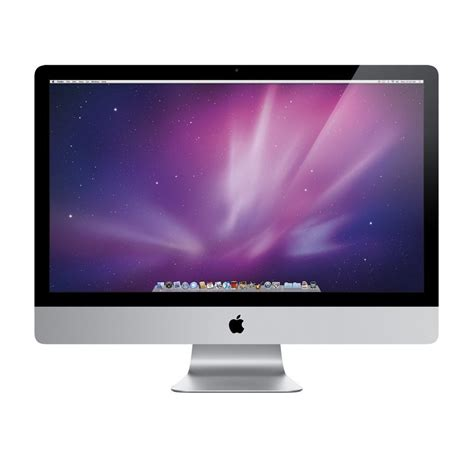 apple monitor pc monitor hire monitor hire led hire tft hire lcd