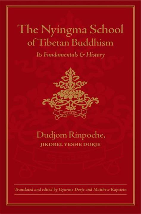 buddhas book of daily wisdom from the great tibetan buddhism nyingma books wisdom publications