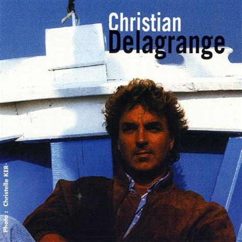 christian de la grange christian delagrange by christian delagrange on
