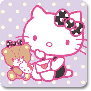 hello kitty themes application hello kitty theme126 android apps on google play