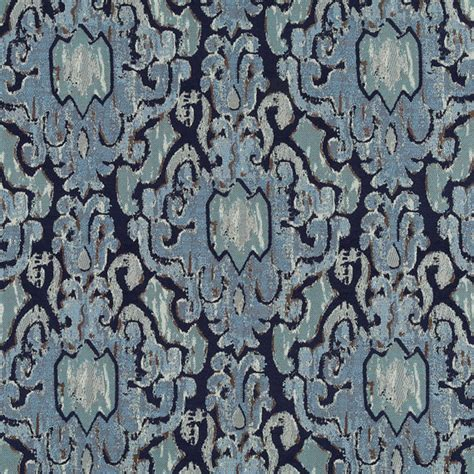 blue chenille upholstery fabric navy blue chenille upholstery fabric dark blue grey ikat