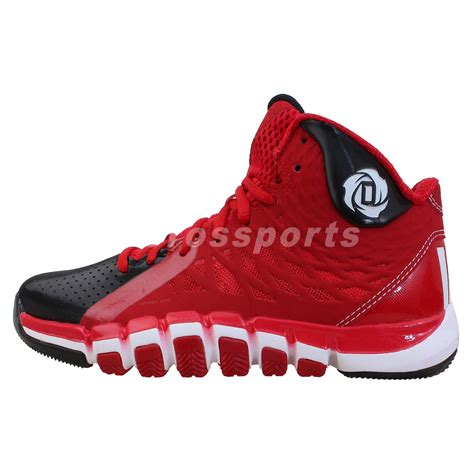 basketball shoes for boys cheap deals on adidas boys basketball shoes hypebeast forums