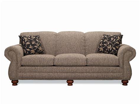 Dorsey Furniture 3230 furniture store bangor maine living room dining room bedroom sets dorsey furniture