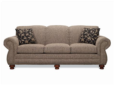 3230 furniture store bangor maine living room dining