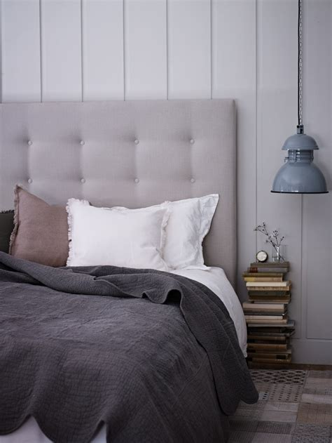 Quilted Bed Backboard by Bedroom Stitched Quilted Bedspread Upholstered Headboard L Architecture And Decor