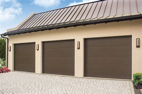 Wayne Dalton Overhead Doors Wayne Dalton 8500 Colonial Ranch D And D Garage Doors