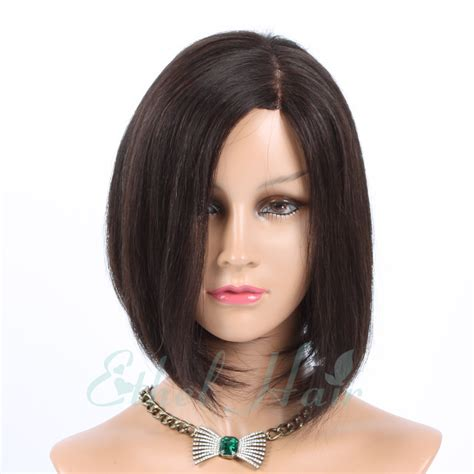 best hair to use for bob best human hair bob wigs wig ponytail