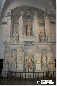 191 Qu 233 Significa Que El Papa Haya Ordenado Intervenir El Sodalicio Radio San Mart 237 N Museos Vaticanos Y Capilla Sixtina Roma Es
