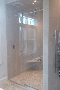 Glass Crafters Shower Doors 1000 Ideas About Glass Shower Enclosures On Pinterest Shower Enclosure Bathroom And Shower Doors
