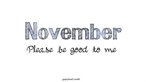 by me me me on november 30 2011 the book barbies be good to me november birthday month