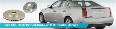 cadillac cts rotors cadillac cts brake rotors brake disc pronto centric