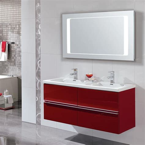 royo bathroom furniture royo jazz 1200mm furniture combination with cool ceramic
