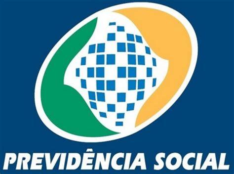 previdencia social calendario inss 2016 previdencia social takvim kalender hd