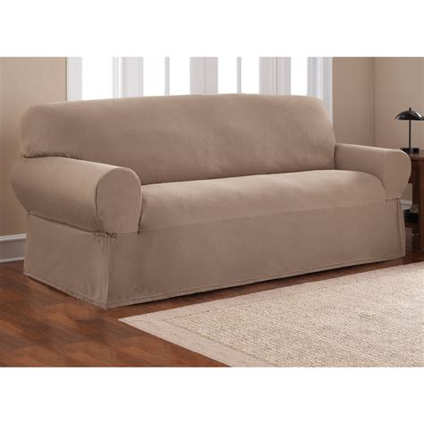 couch cushion slipcovers stretch covers for sofa cushions stretch covers for sofa