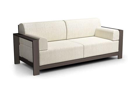 gracie sofa patio sofa gracie aluminum