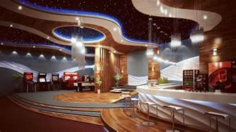 3d home design easy to use 3d home design easy to use free best free