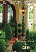 home catalogs home decor and improvement catalog